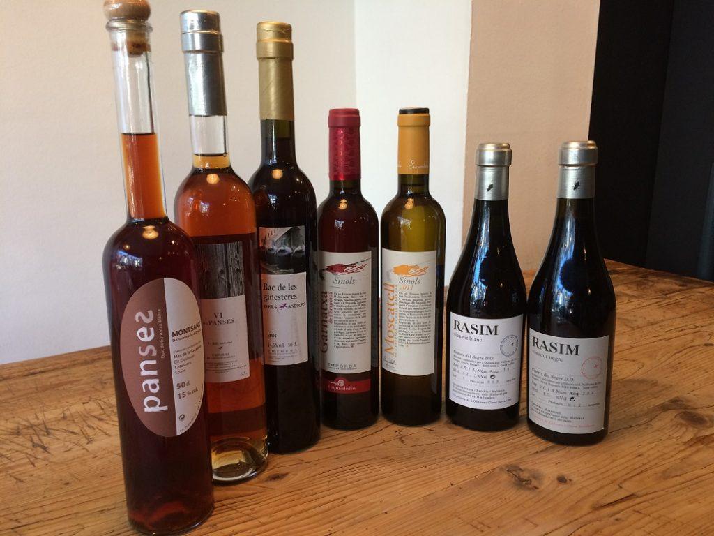 dessert-wines-blog
